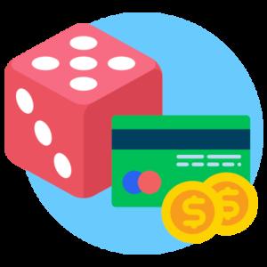 curacao casinos mit trustly