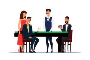 casino ohne lizenz ohne einzahlungslimit