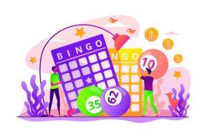 bingo ohne lizenz mit trustly