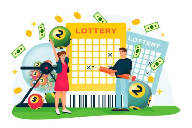 lotto ohne deutsche lizenz