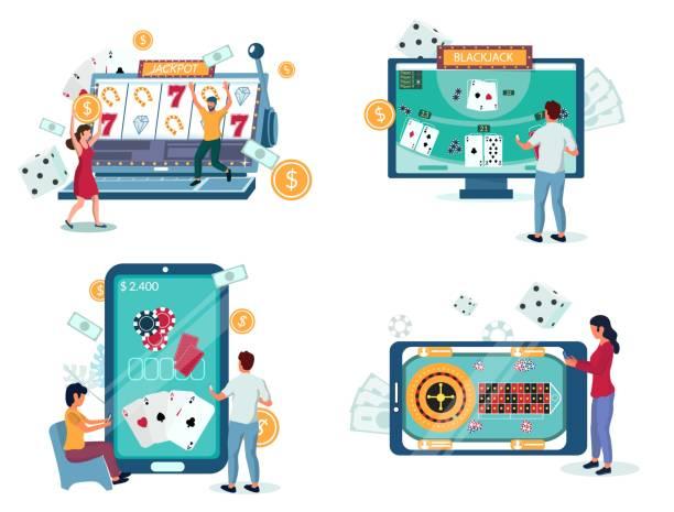 casino ohne lizenz mit trustly
