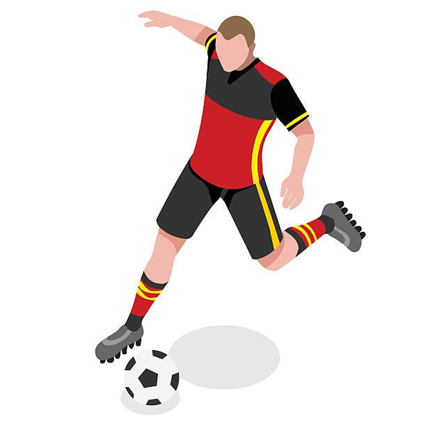 Häufig gestellte Fragen zu Sportswetten ohne deutsche Lizenz