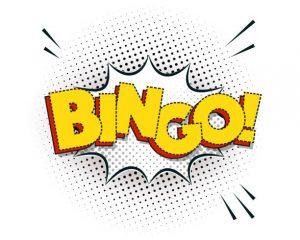 bingo ohne deutsche lizenz